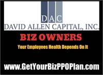 URGENT.... BUSINESS OWNERS With 2-50 EMPLOYEES | Somebody's Health Depends On It