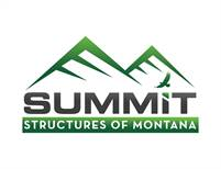 Summit Structures of Montana