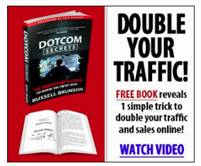 Dotcom Secrets - Underground Playbook For Growing Your Company Online -Free