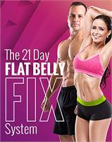 LOSE WEIGHT, LOSE BELLY FAT WITHOUT FEELING HUNGRY OR DEPRIVED AND NO REBOUND WEIGHT GAIN