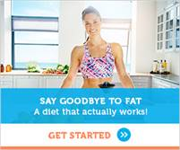 Di.et's 15-Day Diet and Workout Plan.