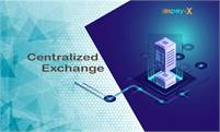 Centralized Cryptocurrency Exchange Solutions
