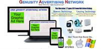 Advertising for the 21 Century - Reach more people with Proximity Advertising