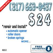 We offer best in class garage items and administrations certainly entirely reasonable cost.