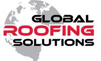 Global Roofing Solutions