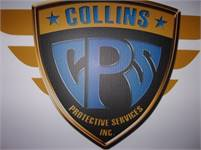 Security Officer Training and CPR Certification