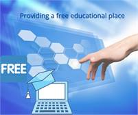 Free Educational Tips