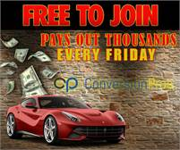 Make $5,000 a Month Working From Home!  7 Day Free Trial!