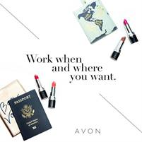 Start your own business. Work from home, in a career you will love!!