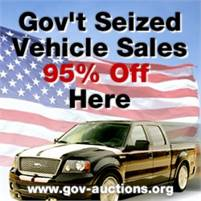 Learn How to Buy A Car with 95% Off Retail Value