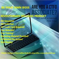 READY FOR FREEDOM LOOK AT THIS NEW FREE BUSINESS OFFER
