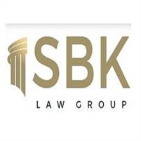 SBK Law Group