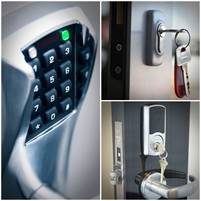 Locksmith Highlands Ranch