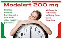 Best Place to Buy Modalert UK Online to Push Your Brain Into a Higher Gear