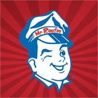 Mr. Rooter Plumbing of Dallas