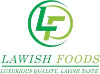 Manufacturer, Supplier and Exporter of Dehydrated Products.