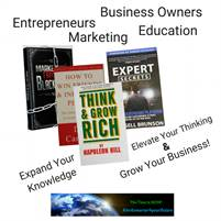 Expert Secrets Blackbook CEO Reveals Top Marketing Secrets For Success FREE Digital Download
