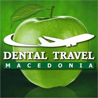 Dental Travel Macedonia offers high quality dental treatments, money saving, dental travel tourism.