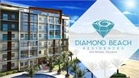 Preselling Beachfront Property Investment (Perfect for Investment or Residential)