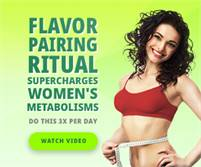RAPID, SAFE & REWARDING WEIGHT LOSS SOLUTION