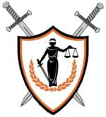 Snader Law Group
