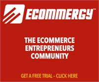 Ecommergy - Free one day Trial