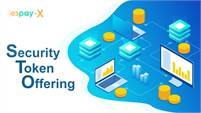 Security Token Offerings Consulting