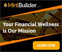 The Secret to Creating Wealth with MintBuilder