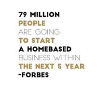 Passive Home Business