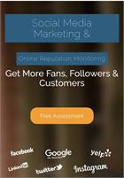 Are you searching for a reliable social media marketing company?