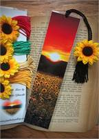 JWPhotography Handmade Photo Bookmarks & Much More!