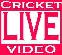 How to Watch Live Cricket Streaming on Cricket Live Video