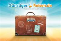 Cheap Travel Package from Berlin