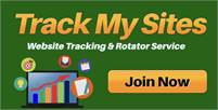 Start Using Today !!! Website Tracker & Rotator