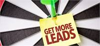 Do you need more quality leads for your business?