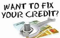 Has Covid Damaged Your Credit?