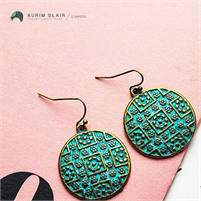 Online Fashion Jewelry in india Fashion Accessories Aurimblair