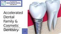 Family and Cosmetic Dentistry in Las Vegas