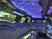 Party Bus Service NYC