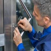 QuickPro Locksmith