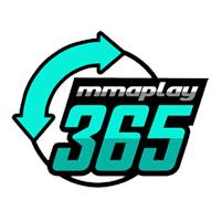 MMAPlay365