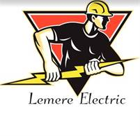 Lemere Electric