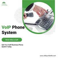 VoIP Pricing UK