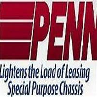Penn Intermodal Leasing, LLC