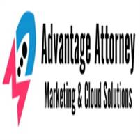 cloud computing for small law firms