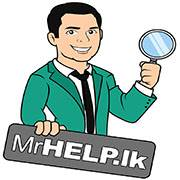 Find your Electronics | Cars | Properties | Jobs | All Products Sri Lanka.