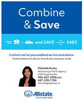 Need to save money on your Auto Insurance?