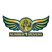 Moving company Number 1  Movers Ancaster