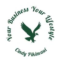 Your Business Your Lifestyle Cindy Pikimaui