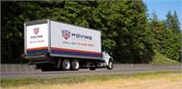 Moving Experts US Moving Other Experts US